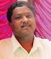 Dr. M. Jayashankar
