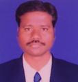 Gopal Prasad Painkra