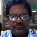 Prof. Dhirendra Kumar Nayak