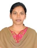 Dr. Devi M