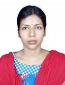 Dr. Suman Kumari Joshi