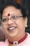 Dr. Meera Srivastava
