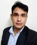 Dr. Man Singh Choudhary