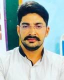 Dr. Satbir Sharma