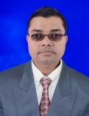 Dr. Sudhanshu Shekhar