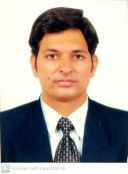 Dr. Vishal Sharma