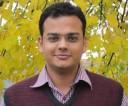 Dr. Sumit Mahajan