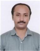 Dr. Devaramane Raghavendra