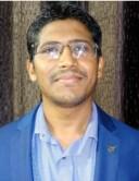 Dr. Subhasish Sahu