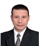 Dr. El-Sayed Abdel-Malek El-Sheikh