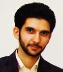Dr. Ali Darvishzadeh
