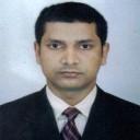 Dr. Md. Abdur Rashid
