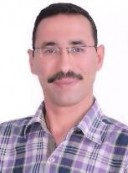 Dr. Youssef Dewer