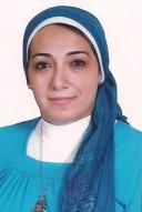 Dr. Soad I. Abd El-Razak Ramadan