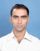 Dr. Deepak Sumbria