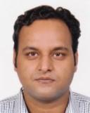 Dr. Arvind Sharma