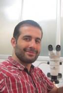 Dr. Mahran Zeity