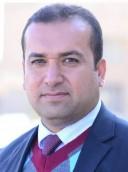 Dr. Yasser Jamal Jameel