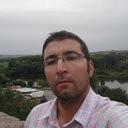 Dr. Noureddine Adjlane