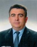Dr. Mustafa Garip
