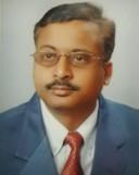 Dr. Surya Prakash Mishra