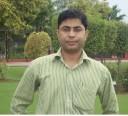 Dr. Farmanur Rahman Khan